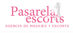 Pasarela Escorts - General Oraá (Barrio de Salamanca) - Madrid - 665253857
