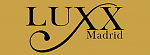 Luxx Madrid -  C/ General Orgaz, 17 - Madrid -  915799550