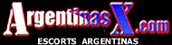 Escorts Argentinas