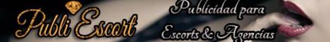 PubliEscort