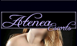 Atenea Escorts - C/ Leganés (Cuba) - Fuenlabrada - 689490296