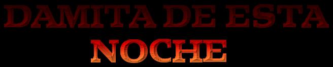 __attach